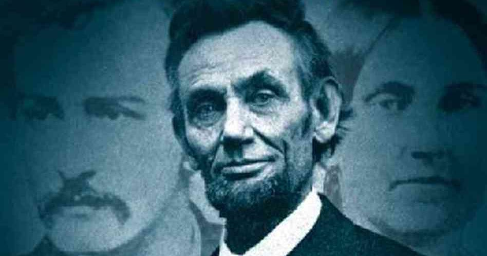 """book review killing lincoln Correction: an earlier version of this article incorrectly said that the book """"killing lincoln"""" was banned by ford's theatre the book is available in the."""