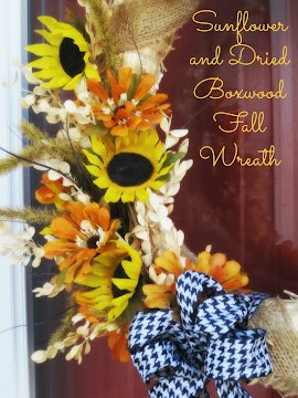 Inspiring Wreath Gallery