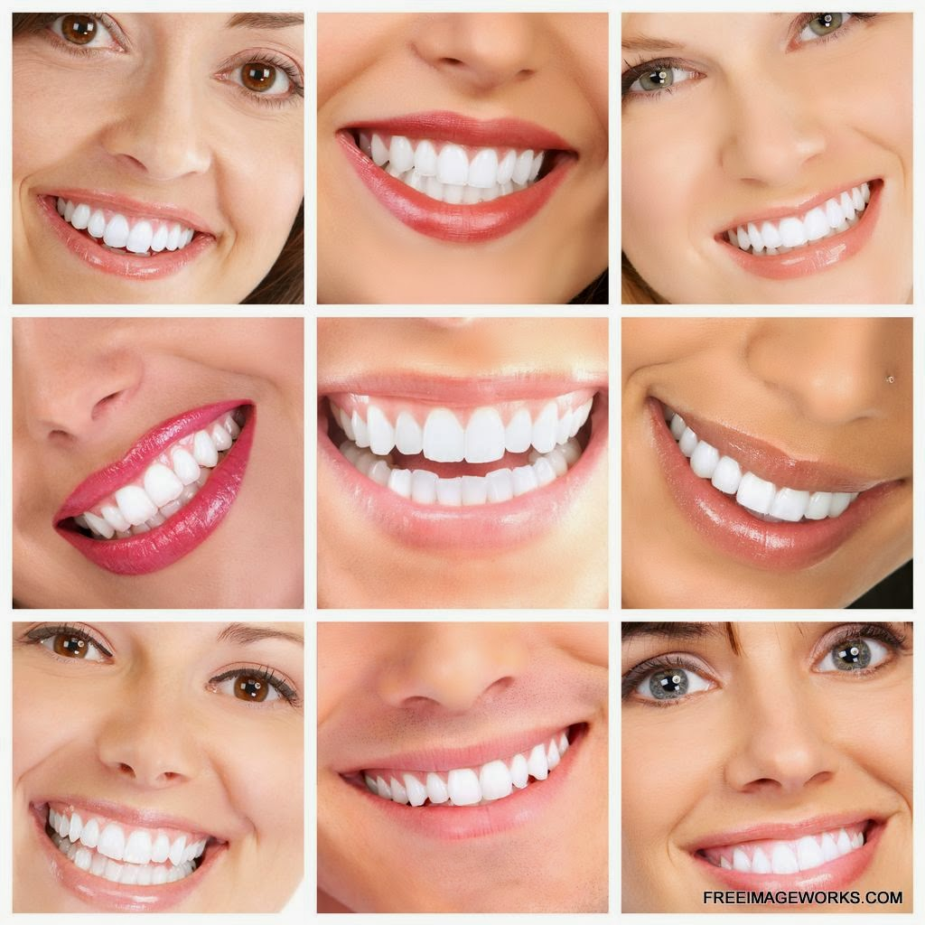 отбеливание зубов пятигорск цена