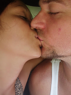 青少年的裸体女孩 - rs-Sexy_Babe_Vacation_Pics_CoupleYerlin_%2528101%2529-713427.jpg