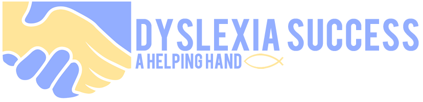Dyslexia Success