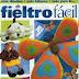 Revista: Fieltro Fácil 39