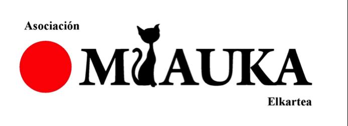 Miauka
