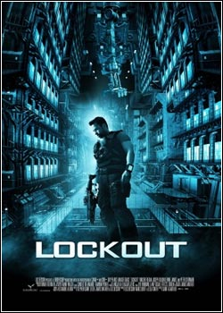 Modelo Capa Download   Lockout   TS AVi (2012)