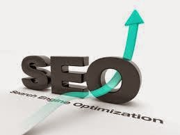 It is always better to understand seo promotion
