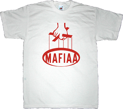 mafia mozilla add-on t-shirt ephemeral-t-shirts