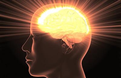 Brain Power Instantly