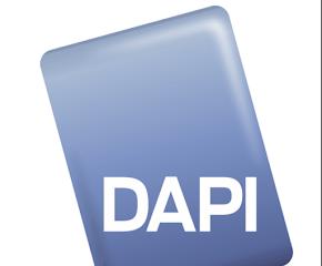 Dapi - Diagnóstico Avançado por Imagem é nosso apoiador