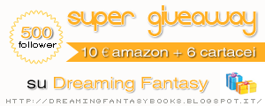 http://dreamingfantasybooks.blogspot.it/2014/10/super-giveaway-era-del-sole-di-elisa.html