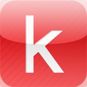 apps, relationship, Trending
