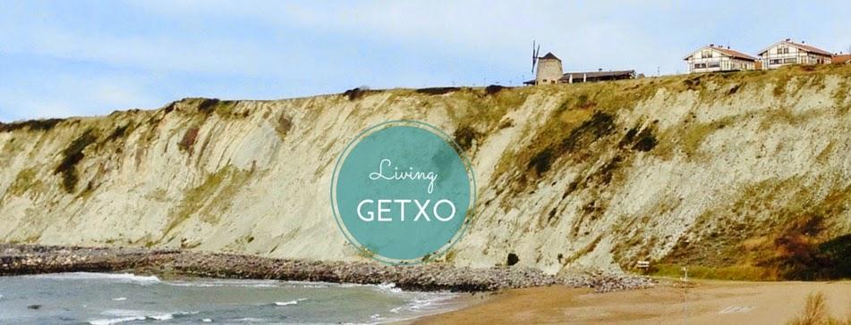 Living Getxo