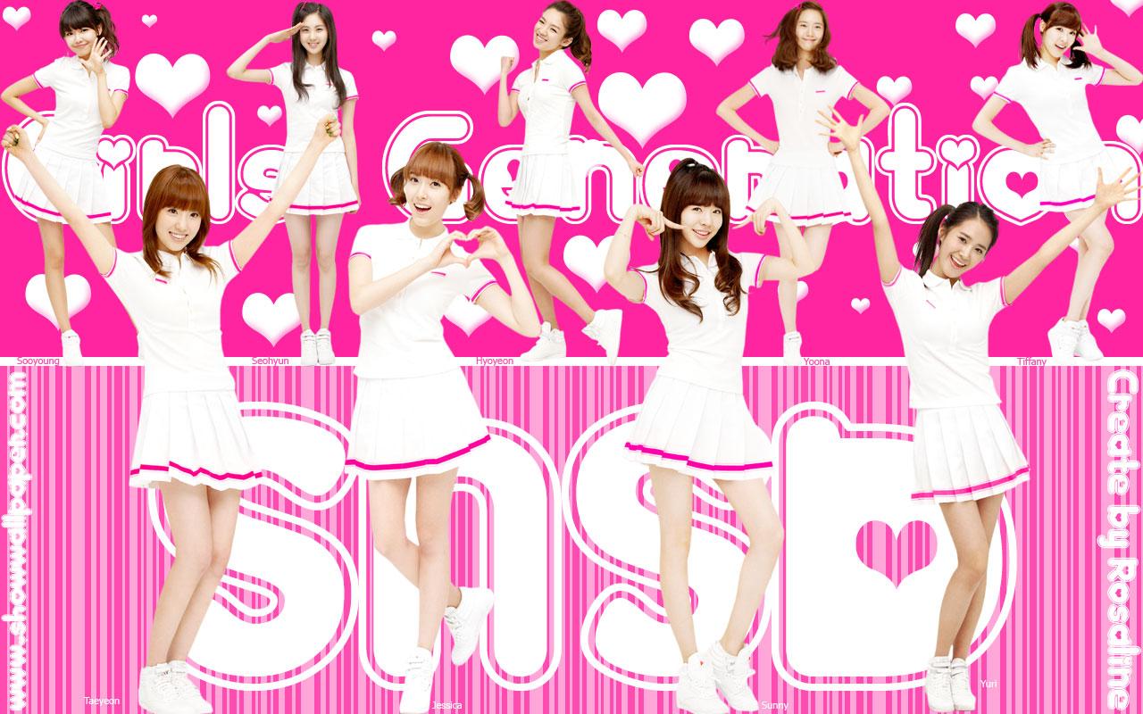 http://4.bp.blogspot.com/-ICLsgXzBxxU/ThAa7oCzGOI/AAAAAAAAAN4/KzJZSLv4tEU/s1600/SNSD-Cute-Pink-Hearts-Wallpaper.jpg