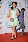 Deeksha seth glamorous photos-thumbnail-5