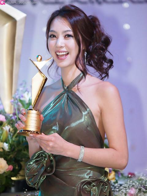5 Ju Da Ha-very cute asian girl-girlcute4u.blogspot.com