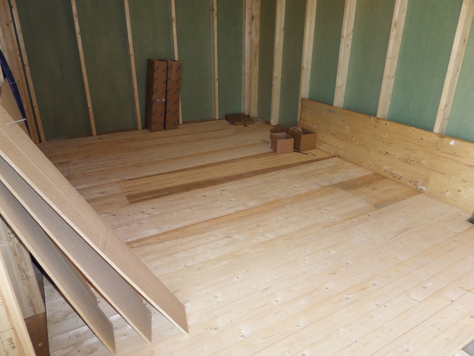 kleine lotta unser schwedenhaus kamin und vieles mehr. Black Bedroom Furniture Sets. Home Design Ideas
