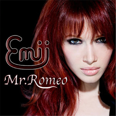 Emii - Mr Romeo