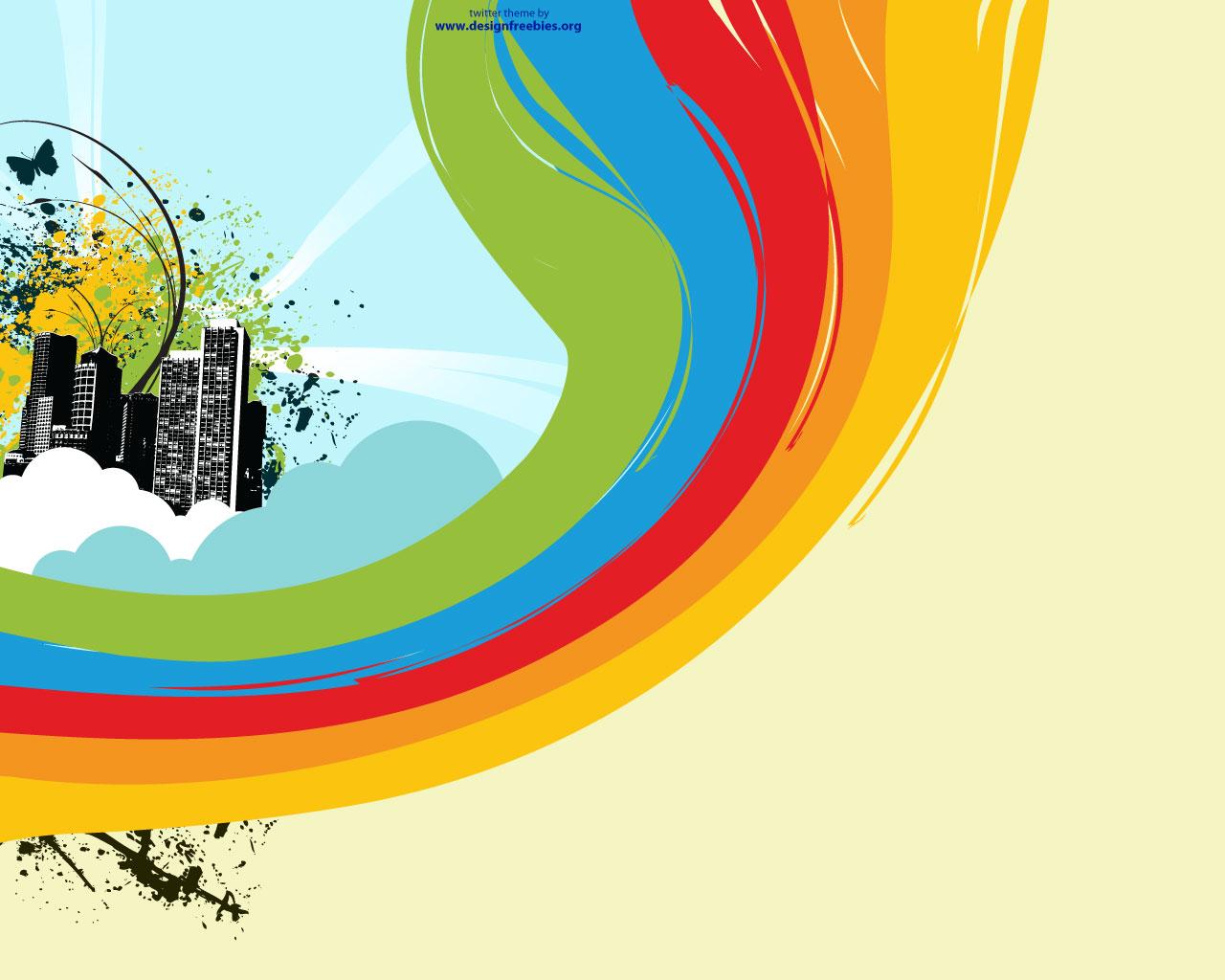 Backgrounds - Kishore Babu Yarlapati's Designs