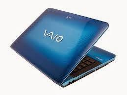 Sony VAIO E Series SVE14112FXP