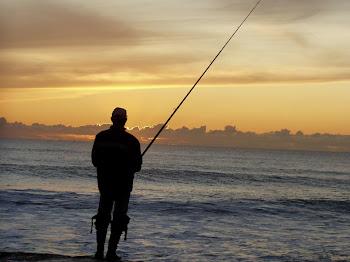 Imagens de Pescaria