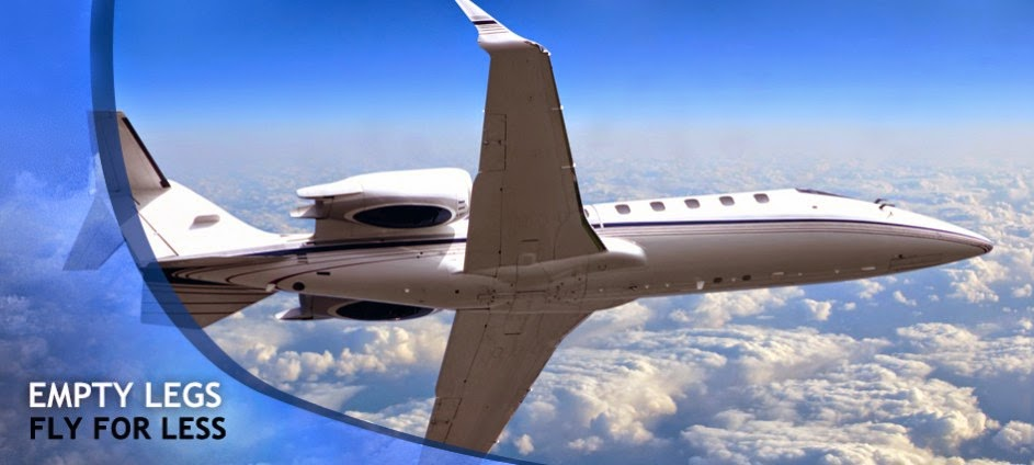 Private Airplane Charter - An In-Depth Look | Charter Business