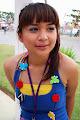 jpg Putri Titian