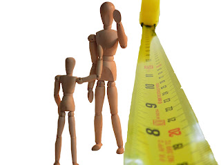 4 Cara Sederhana Meningkatkan Tinggi Badan Anak