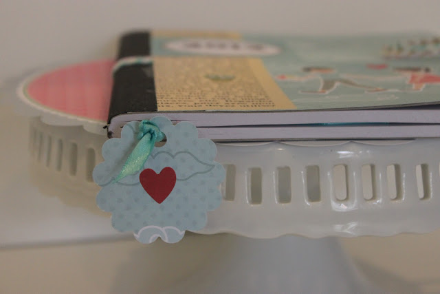DIY-wedding-planner