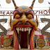 Temporada em Foco | American Horror Story: Freak Show