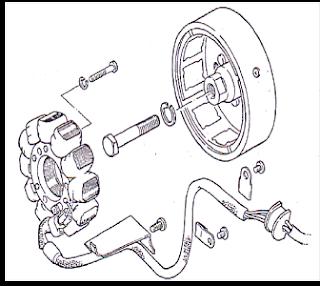 wagner electric motors wiring diagram  wagner  free engine