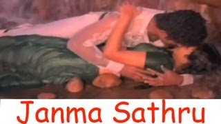 Janma Sathru Hot Malayalam Movie Watch Online
