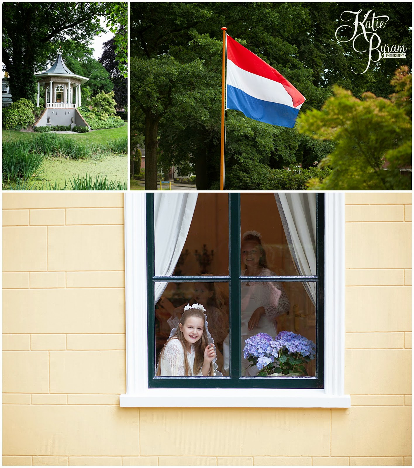 katie byram photography, dutch wedding photographer, winschoten wedding, katie byram photography, dutch wedding photographer, winschoten wedding, netherlands wedding, destination wedding photographer, netherlands wedding, destination wedding photographer, holland wedding, papa di grazzi