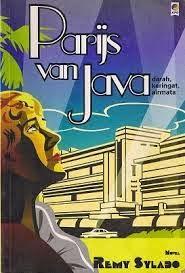novel gramedia murah