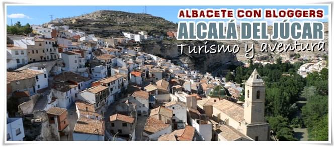 Turismo-gastronomía-casas-rurales-gastronomía-Alcalá-del-Júcar