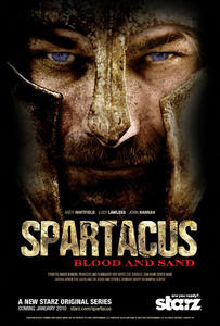 th 539481341 952d329834887be242941302a9897 123 796lo Spartacus Blood an Sand (2011) Latino Temporada 2