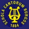 Schola Cantorum de Burgos