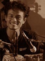 Kristian Rahmonisa