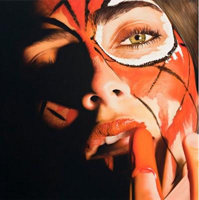 pintura-hiperrealista-al-oleo