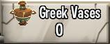 Vasos Gregos - Greek Vases