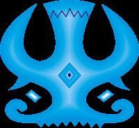 Logo Universitas Tadulako UNTAD