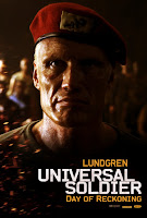 dolph lundgren universal soldier day of reckoning