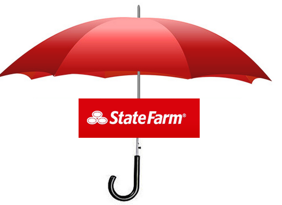 state farm personals Seattle for sale - craigslist cl farm & garden free stuff furniture garage & moving sales general for sale health and beauty heavy equipment household items.