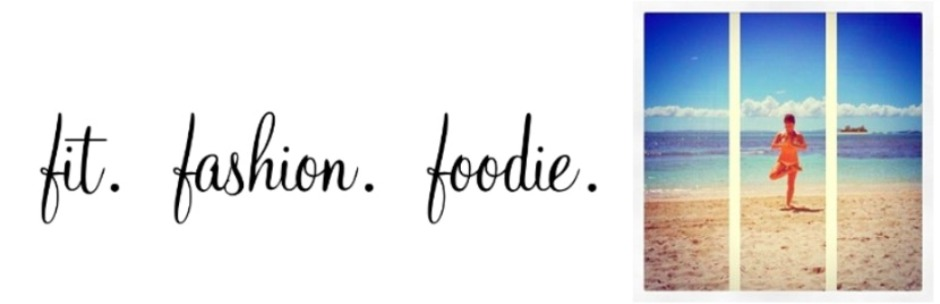 fitfashionfoodie