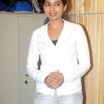 Shreya Ghoshal in Tight Jeans  Photo Gallery