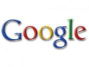 Google Images (google presse belge)