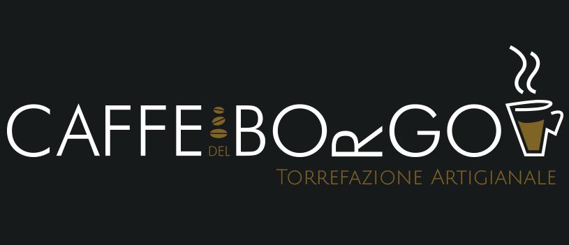 collaborazione CAFFE' DEL BORGO