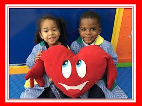 Cardio y el Programa Si!