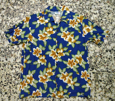 Abercrombie Polo Shirts Womens
