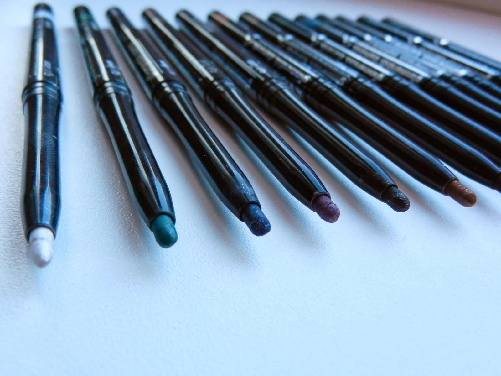 Точилка для карандашей эйвон 20 фотография