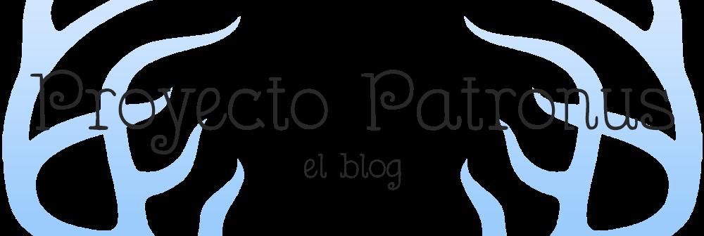 Proyecto Patronus