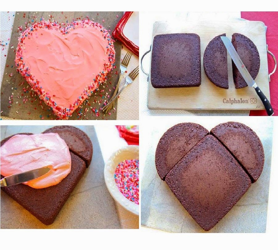 http://www.betterrecipes.com/blogs/daily-dish/2012/02/08/valentines-day-heart-shaped-cake/#